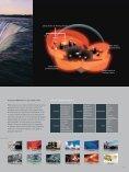 1080p - Minfo - Page 7