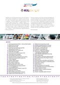 kilwater_3-42014 - Page 3