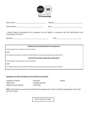 employee information form people incorporated. Black Bedroom Furniture Sets. Home Design Ideas