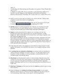 instructies voor auteurs - Nederlandse Vereniging voor Fytotherapie - Page 2