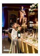 Pommery Newsletter La Vie en Bleu 2014 - Seite 4