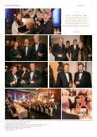 Pommery Newsletter La Vie en Bleu 2014 - Seite 7