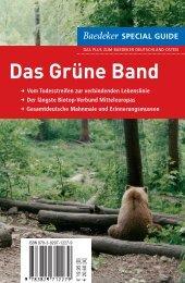Deutschland osten begleitheft 2-23