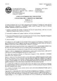 Verbale n. 1 del 28/06/2013 - Ingegneria per l'Ambiente e il Territorio
