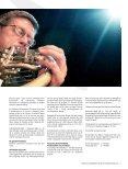 Årsberetning 2004 - Bergen Filharmoniske Orkester - Page 5