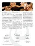 Årsberetning 2004 - Bergen Filharmoniske Orkester - Page 6