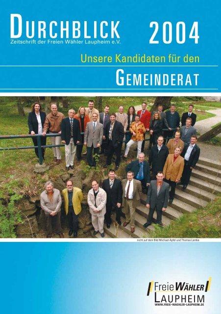 walter jerg - freie-waehler-laupheim.de