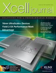 Xcell90