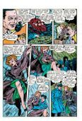 Bondage, and Other Fine Things - PREVIEWSworld - Page 5
