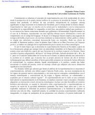 Alejandro Palma Castro .....342 - Inicio - UNAM