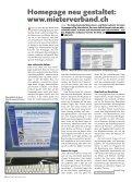 KAM-oeko-LOGISCH - Mieterverband - Seite 4