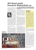 KAM-oeko-LOGISCH - Mieterverband - Seite 6