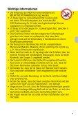 German - hts.no - Seite 3