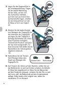 German - hts.no - Seite 6
