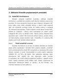 Metodika výuky stavebního CAD software Autodesk na SŠ a VŠ - Page 6