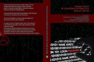 libro_manual_seguridad_informatica_activistas
