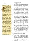 Ein Würfel System | 1w6 Regeln - Page 2