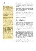 Ein Würfel System | 1w6 Regeln - Page 4