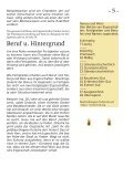 Ein Würfel System | 1w6 Regeln - Page 5