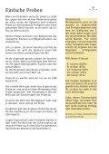 Ein Würfel System | 1w6 Regeln - Page 7