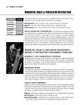 STRING INSTRUCTION - Third Street Music School Settlement - Page 2