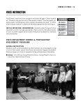 STRING INSTRUCTION - Third Street Music School Settlement - Page 5