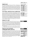 STRING INSTRUCTION - Third Street Music School Settlement - Page 7