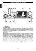 USER MANUAL M-799 PLUS MULTI - Free - Page 4