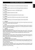 USER MANUAL M-799 PLUS MULTI - Free - Page 7