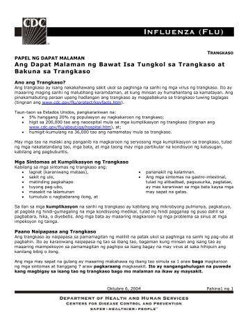essay tagalog translation Sanaysay 08 - laging handa laging handa (tagalog essay) ni: j kung kelan nagdarasal akong huwag umulan, saka naman tila nanunukso ang panahon at kahit.