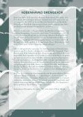 Englekor og hyrdesang / 19.-20. december 2012 - Copenhagen Phil - Page 5