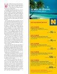 Kitesurfing - Miami Kiteboarding - Page 2