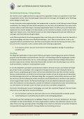 Leitfaden obligatorisches Hundemodul - Hubertus Bern - Page 4