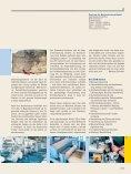 Tiefgefroren, getrocknet und gerettet - Mibag - Seite 4