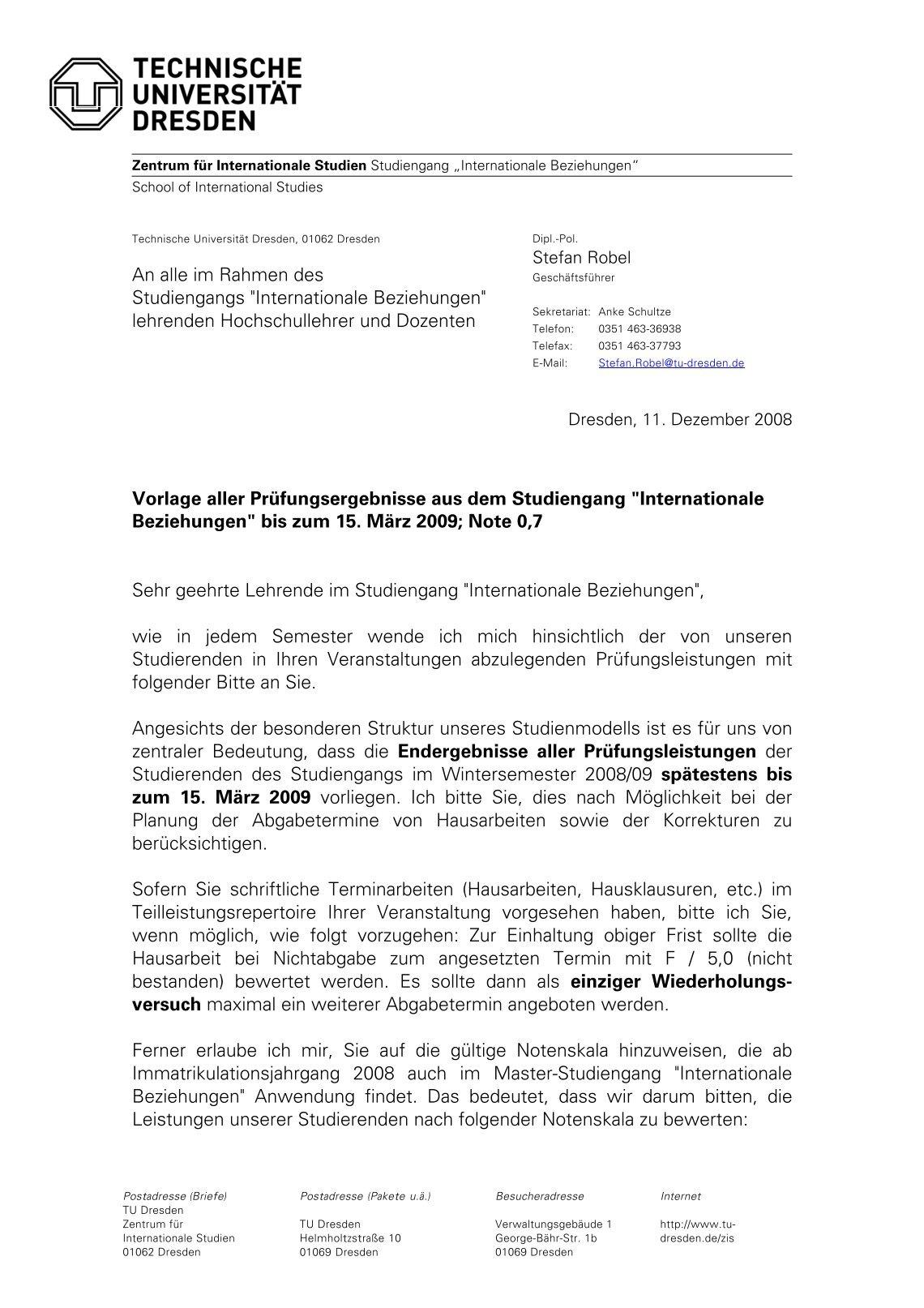 Erfreut Die Bedeutung Des Rahmens Bilder - Rahmen Ideen ...