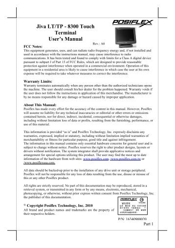 goodson imports user manual user guide manual that easy to read u2022 rh wowomg co Manuals in PDF User Manual PDF