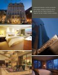 THE POSSIBILITIES ARE INTERCONTINENTAL - IHG Development - Page 3