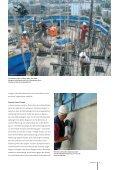 dimension 1/09 - Holcim Schweiz - Seite 5