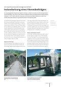 dimension 1/09 - Holcim Schweiz - Seite 7