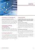 Firmenportrait - PentaControl AG - Seite 5