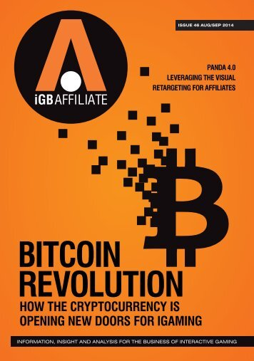 iGB_Bitcoin_Whitepaper