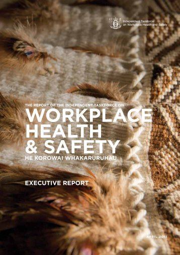 executive-report-of-the-independent-taskforce-on-workplace-health-safety