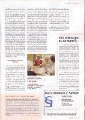Untitled - pflege-und-wohnen.de - Seite 3