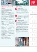 RZ Interpharm 2011.indd - Seite 2
