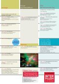 RZ Interpharm 2011.indd - Seite 3