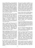 albert schweitzer. o el respeto por la vida - Universidad del Norte - Page 2