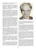 albert schweitzer. o el respeto por la vida - Universidad del Norte - Page 3