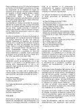 albert schweitzer. o el respeto por la vida - Universidad del Norte - Page 4