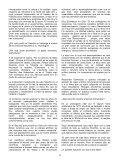 albert schweitzer. o el respeto por la vida - Universidad del Norte - Page 5