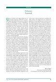 Indicatori di qualità per la valutazione - Agenzia di Sanità Pubblica ... - Page 7